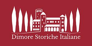 ADSI - Associazione Dimore Storiche Italiane